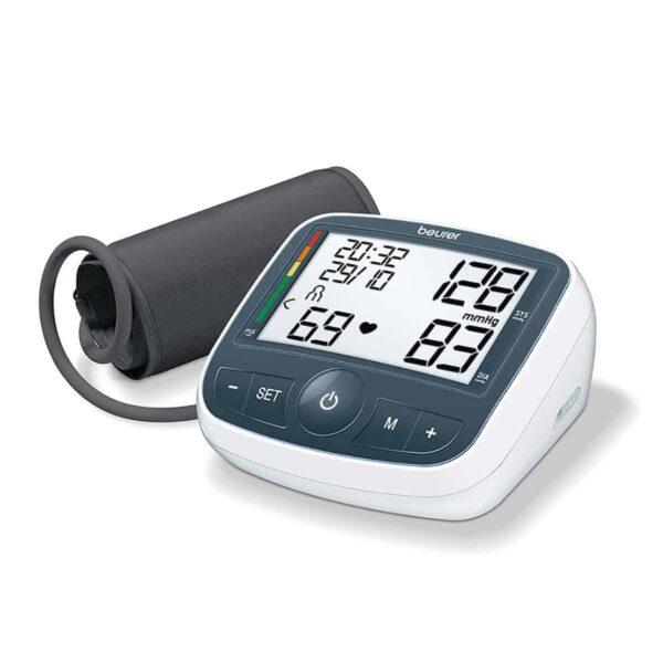 BEURER BM40 Blood Pressure Monitor