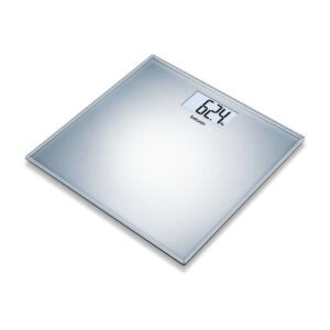 BEURER GS 202 Glass Scale