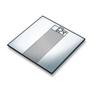 BEURER GS 36 Glass Scale