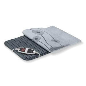 BEURER HK 125 Cosy XXL Heating Pad w LED Switch