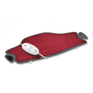 BEURER HK 55 Easy Fix Heating Pad