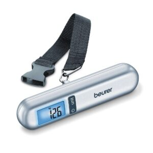BEURER LS 06 Luggage Scale