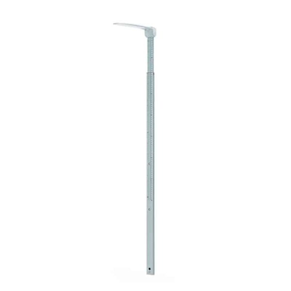 CHARDER HM-201M Mechanical Height Rod for Column Scale