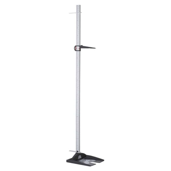 CHARDER HM200P Portable Height Rod