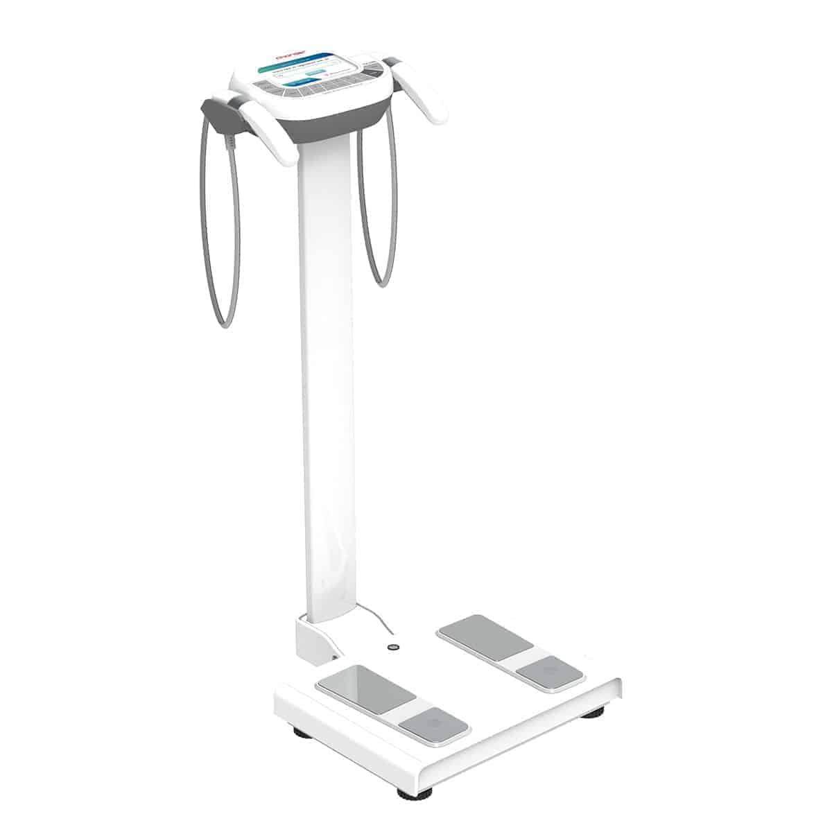 CHARDER MA601 Multi Measurement Analyser