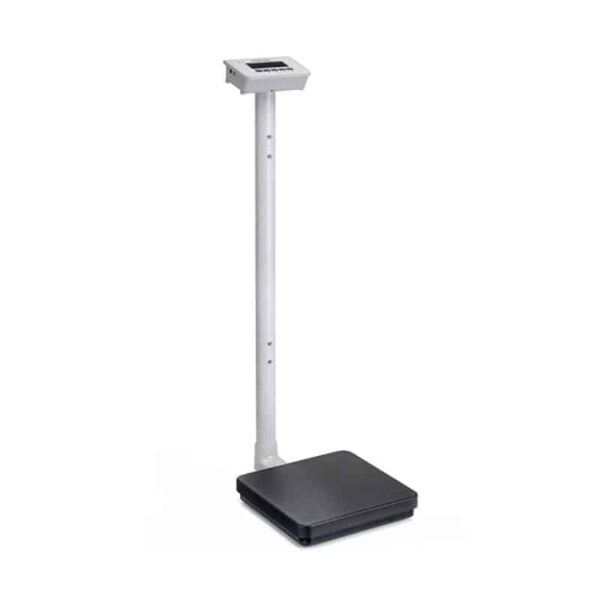 CHARDER MS3450 w HM201M Adult scale
