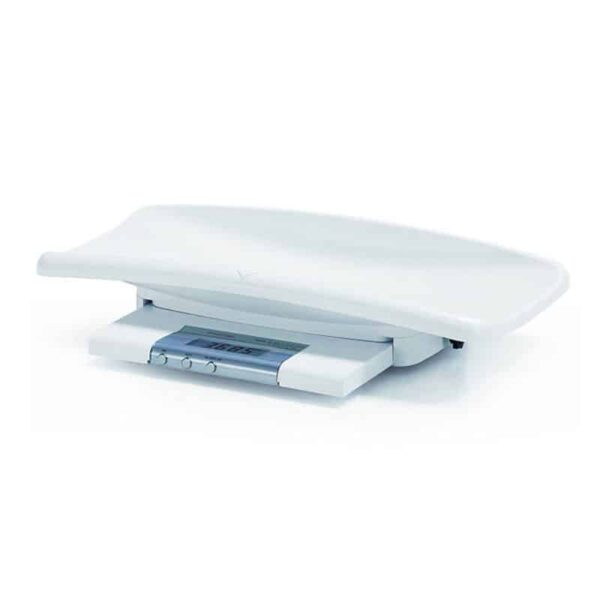 CHARDER MS3500 Baby Scale