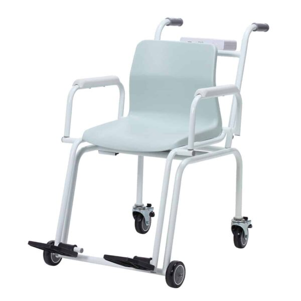 CHARDER MS5810 Chair Scale