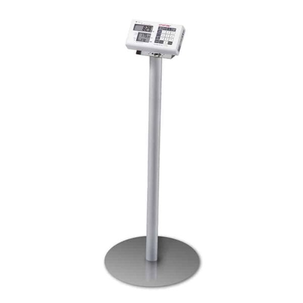 CHARDER SM2714 Display Stand