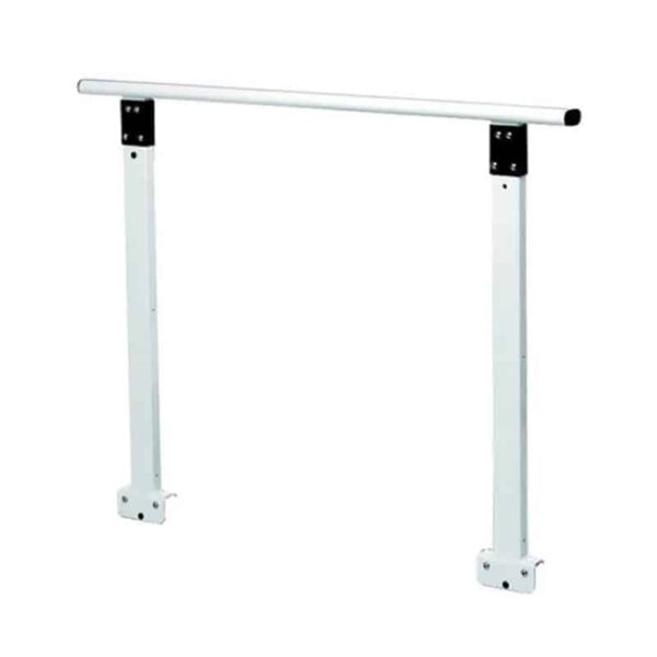 CHARDER SM3462(R) Handrail without Display Bracket