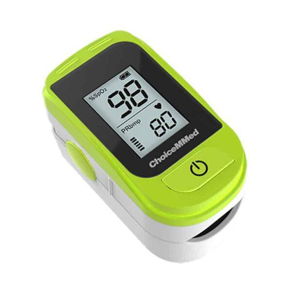 CHOICEMMED MD300C15D Pulse Oximeter
