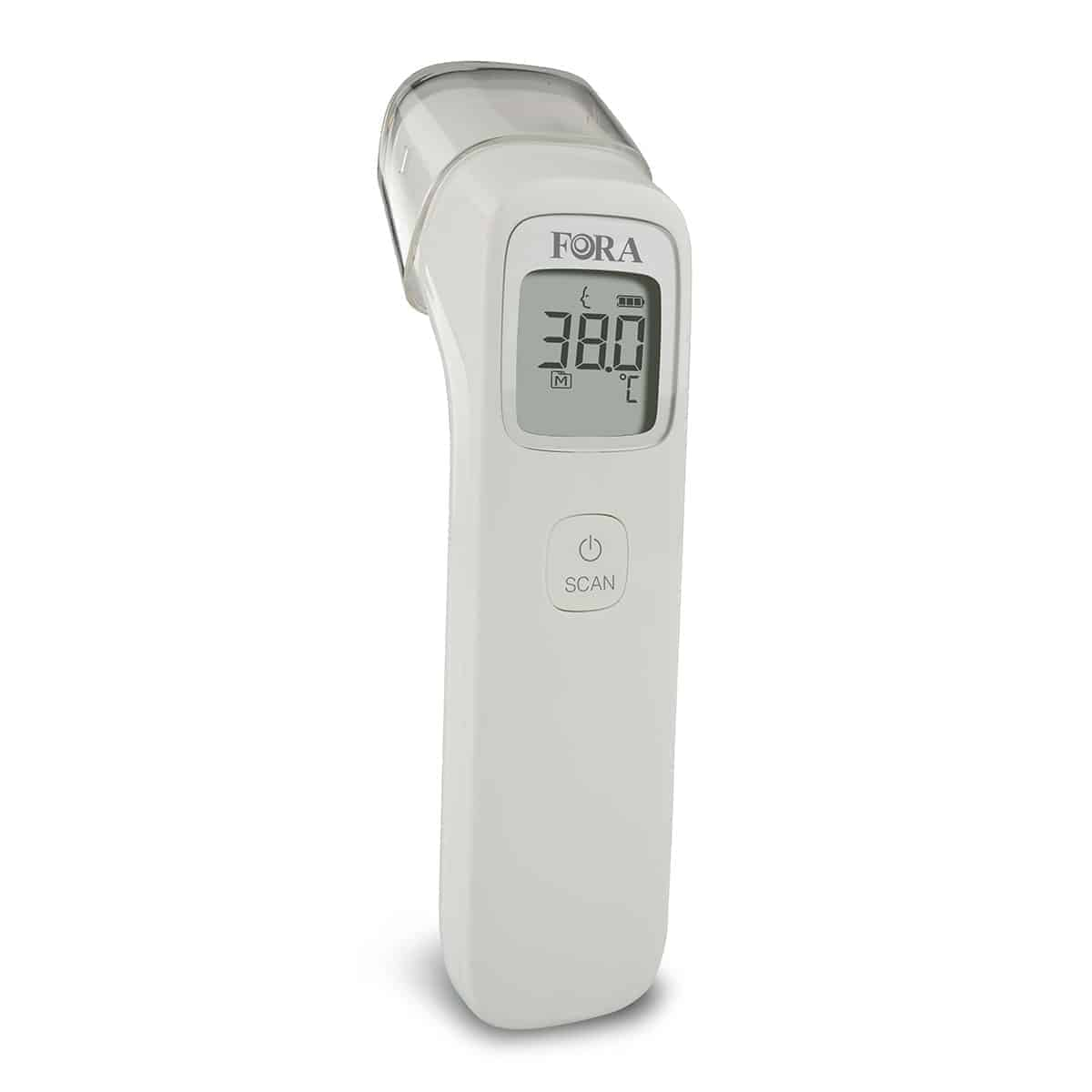 FORA IR42 Non Contact Thermometer