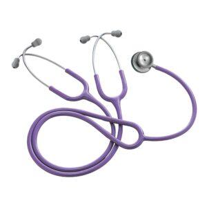 Spirit CK-S621PF Deluxe Series Teaching Stethoscope