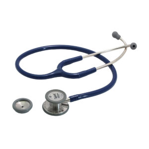 Spirit CK-SS601PF Deluxe Series Dual Head Stethoscope