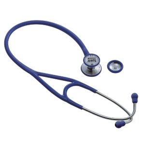 Spirit CK-SS747PF Triplexcon Deluxe Cardiology Stethoscope